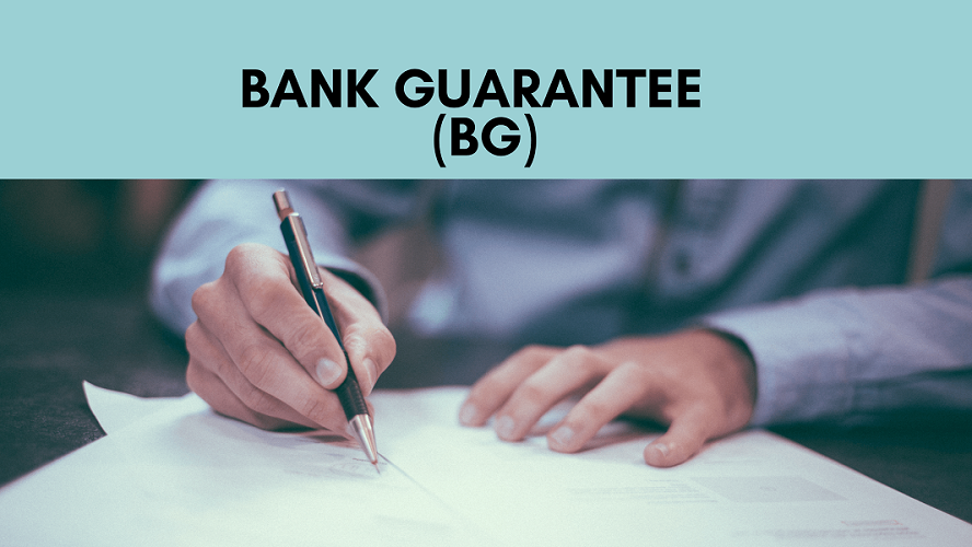 Bank Guarantee FAQs